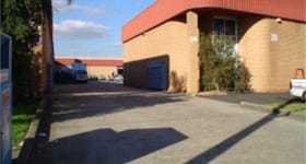 Factory, Warehouse & Industrial commercial property sold at 10/64 Heathcote Road Moorebank NSW 2170