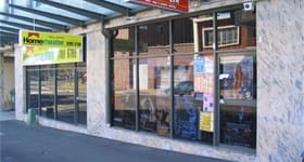 Shop & Retail commercial property sold at Shop 1/3-7 Fetherstone Street Bankstown NSW 2200