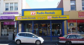 Shop & Retail commercial property sold at 91 Ryrie Street Geelong VIC 3220