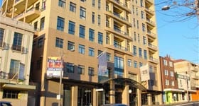 Offices commercial property sold at Lots 6 & 7, Level 3, 100 New South Head Road Edgecliff NSW 2027