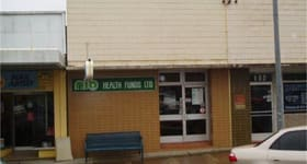Offices commercial property sold at 157 Lang Street Kurri Kurri NSW 2327