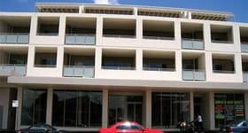 Offices commercial property sold at 5A Russell Street Granville NSW 2142