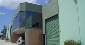 Factory, Warehouse & Industrial commercial property sold at Unit 6/112 Benaroon Rd Belmore NSW 2192