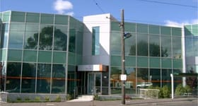 Offices commercial property sold at Unit 2, 796 High Street Kew VIC 3101