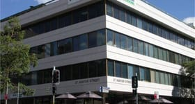 Offices commercial property sold at 12 / 27 Hunter Street Parramatta NSW 2150
