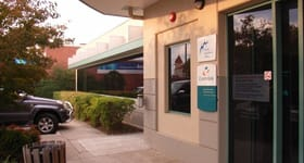 Offices commercial property sold at 146-154 York Street Sale VIC 3850