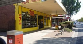 Shop & Retail commercial property sold at 52-56 Murray Street West Colac VIC 3250