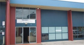 Factory, Warehouse & Industrial commercial property sold at 17/191 Parramatta Road Auburn NSW 2144