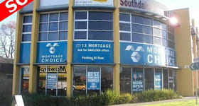 Offices commercial property sold at 10/211 Warrigal Road Hughesdale VIC 3166