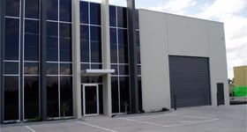 Factory, Warehouse & Industrial commercial property sold at 9/26 Grandlee Drive Wendouree VIC 3355