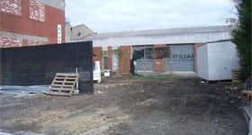 Development / Land commercial property sold at Collingwood VIC 3066