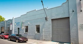 Factory, Warehouse & Industrial commercial property sold at 151 Islington Street Collingwood VIC 3066