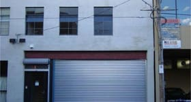 Factory, Warehouse & Industrial commercial property sold at 72 Rupert Street Collingwood VIC 3066