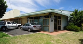 Offices commercial property sold at 13 Rose Street Bunbury WA 6230