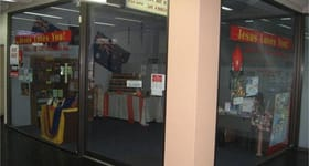 Offices commercial property sold at Dandenong VIC 3175