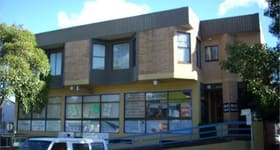 Offices commercial property sold at 2/49-51 Eton Street Sutherland NSW 2232