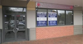 Shop & Retail commercial property sold at 4/1-15 Murray Street Camden NSW 2570