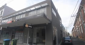 Shop & Retail commercial property sold at Shop 6 126 Avoca Street Randwick NSW 2031