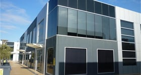 Offices commercial property sold at C1/756 Blackburn Road Clayton VIC 3168