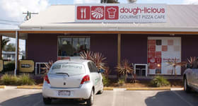 Shop & Retail commercial property sold at 3/66 Drayton Street Dalby QLD 4405
