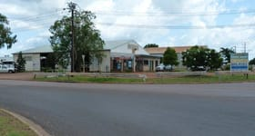Factory, Warehouse & Industrial commercial property sold at 121 Pruen Road NT 828