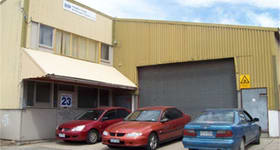 Factory, Warehouse & Industrial commercial property sold at 3/2 Kevin Ave Ferntree Gully VIC 3156