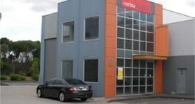 Factory, Warehouse & Industrial commercial property sold at 6/7-17 Geddes St Mulgrave VIC 3170