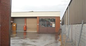 Factory, Warehouse & Industrial commercial property sold at 6/22 Jesmond Road Croydon VIC 3136