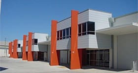 Factory, Warehouse & Industrial commercial property sold at 13/55-61 Pine Road Yennora NSW 2161
