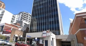 Offices commercial property sold at 35 Spring Street Bondi Junction NSW 2022
