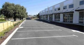 Offices commercial property sold at 4/266 Rutland Ave Carlisle WA 6101