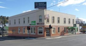 Hotel, Motel, Pub & Leisure commercial property sold at 110 Balfour Street Launceston TAS 7250
