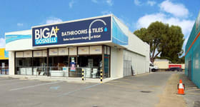 Shop & Retail commercial property sold at 2339 Albany Highway Gosnells WA 6110