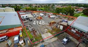 Development / Land commercial property sold at 12 Brex Court Reservoir VIC 3073