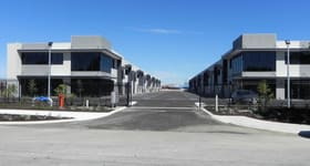 Offices commercial property sold at 22/2 Pitt Way Booragoon WA 6154