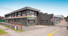 Factory, Warehouse & Industrial commercial property sold at 319  Middleborough Road Box Hill South VIC 3128