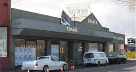 Offices commercial property sold at Coburg VIC 3058