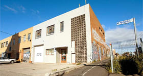 Factory, Warehouse & Industrial commercial property sold at 33 Tinning Street Brunswick VIC 3056