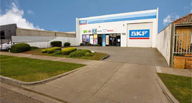 Factory, Warehouse & Industrial commercial property sold at 755 Geelong Road Brooklyn VIC 3012