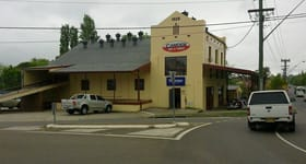 Offices commercial property sold at 11 Argyle Street Camden NSW 2570