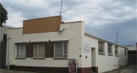 Factory, Warehouse & Industrial commercial property sold at 38 Clarice Road Box Hill South VIC 3128