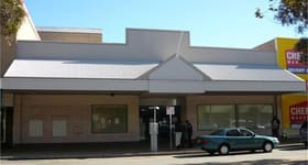 Offices commercial property sold at 54 Adelaide Street Fremantle WA 6160