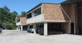 Factory, Warehouse & Industrial commercial property sold at 12/17 King Road Hornsby NSW 2077