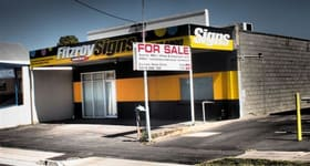 Offices commercial property sold at 240 Denison Street Rockhampton City QLD 4700