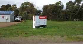 Factory, Warehouse & Industrial commercial property sold at Lot 9/173 Port Road Aldinga SA 5173