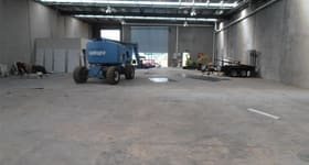 Factory, Warehouse & Industrial commercial property sold at 67 Freight Drive Somerton VIC 3062