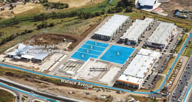 Development / Land commercial property sold at 22-30 Wallace Avenue Point Cook VIC 3030
