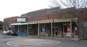 Shop & Retail commercial property sold at 51 Flood Street Leichhardt NSW 2040