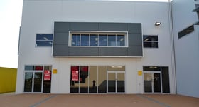 Shop & Retail commercial property sold at UNIT 1 - 5/547-593 Woolcock Street Mount Louisa QLD 4814