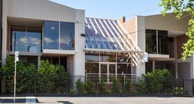 Offices commercial property sold at 35 & 35A Railway Road Blackburn VIC 3130